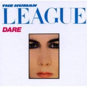 human-league-dare