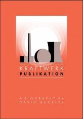Publikation