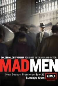 Mad Men 2