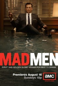 Mad men 3