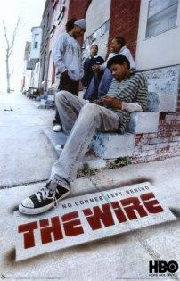 Wire 4