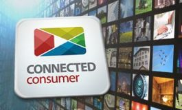 Connected Consumer