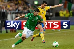 Sky-Sports-5