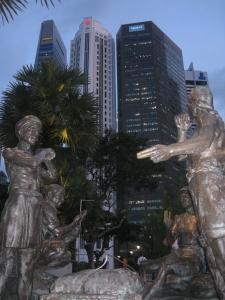 Singapore Feb 2009 022