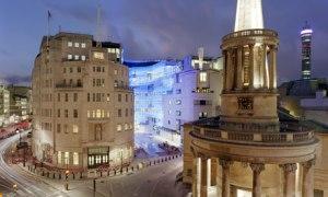 BBC-Broadcasting-House