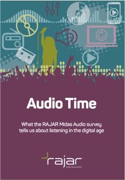 Audio Time jpeg