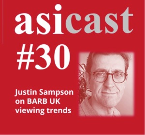 asicast30 - Justin Sampson
