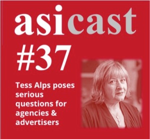 asicast-37-tess-alps