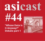asicast-44