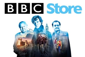 bbc-store
