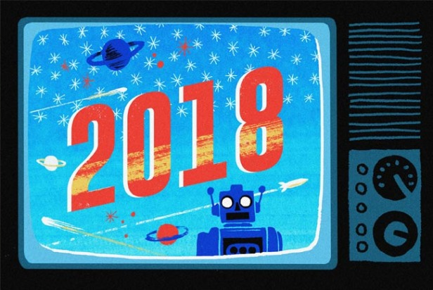 TV-2018
