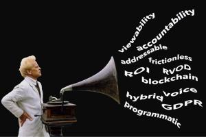 media-buzzwords