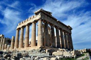 acropolis-akropolis